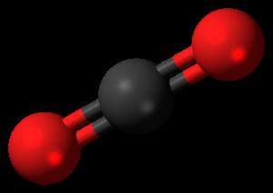 carbon_dioxide_3d_ball
