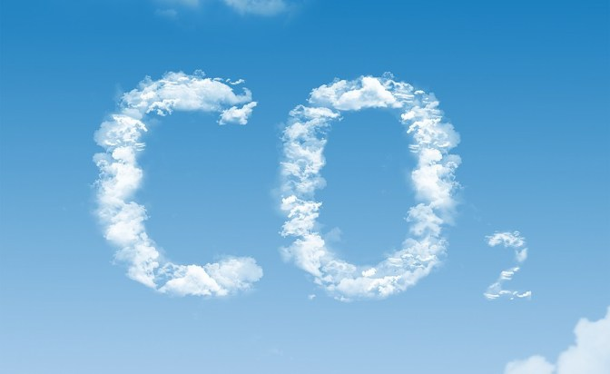 CO2 and Indoor Air Quality (IAQ)