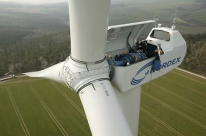 nordex-wind-turbine-450-x-299