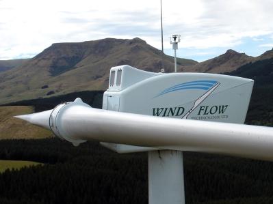 wind-turbine-control