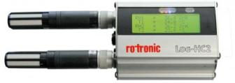Rotronic-HygroLog-Log-HC2-P1-Universal-Humidity-and-Temperature-Data-Logger-Humidity-and-Temperature-Measurement---Large-21391770915