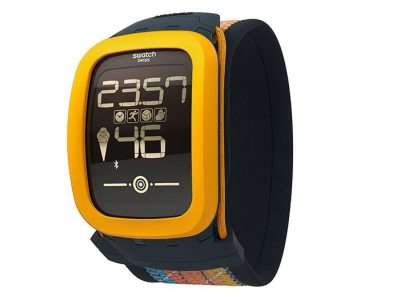 Swatch-Touch-Zero-One-Volleyball-Smartwatch-1