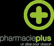 logo-pharmacieplus